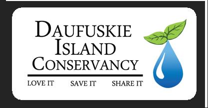 Daufuskie-Island-Conservancy_Logo_BG