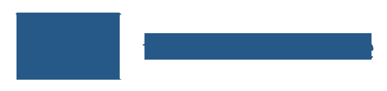 tour_daufuskie_logo_blue
